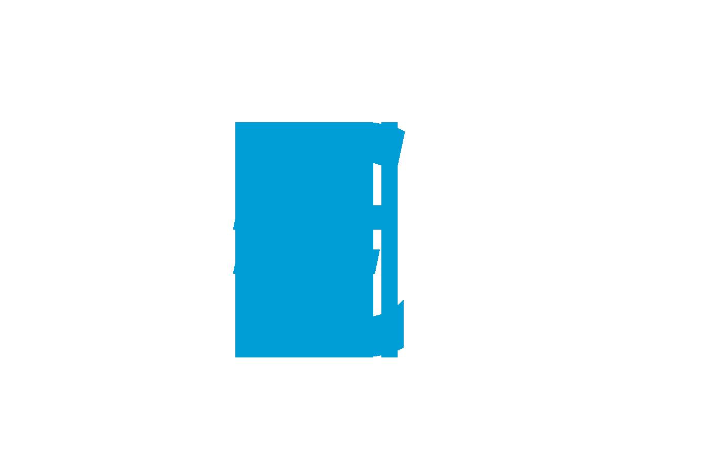 Facturering ESTEL 2016