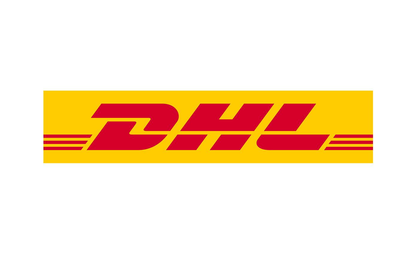 DHL versterkt vaststellingscommissie ESTEL