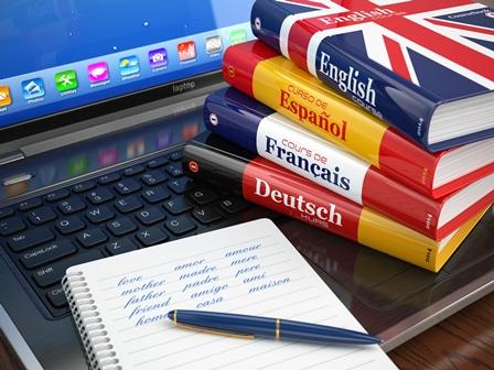 Oproep vaststellers voor geïntegreerde taalexamens