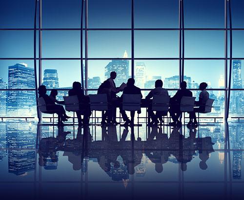 Samenvatting bijeenkomst Examenadviescommissie 19 maart jl.