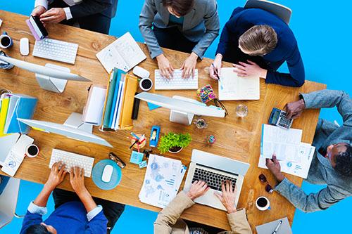 Werkconferentie examenopdrachten, – en matrijzen MTL en LS
