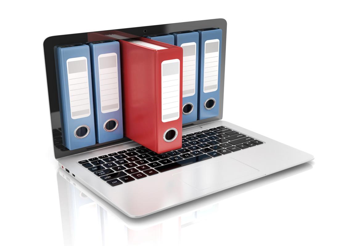 Uitgelicht kwaliteitshandboek Distribueren – Productoverzicht en versiebeheer